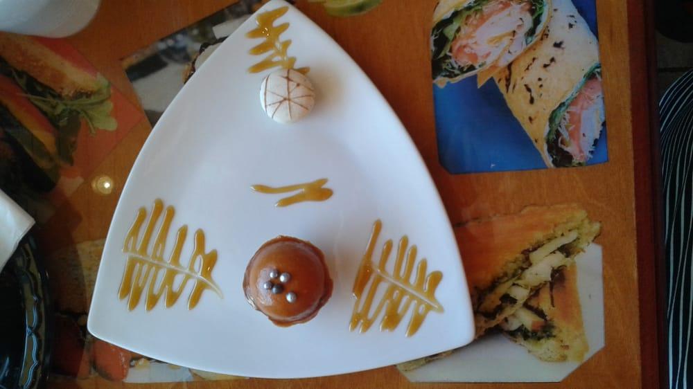 Maribel S Cafe Bakery