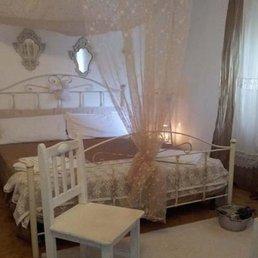 villa spinazza - vacation rentals - contrada spinazza, marzamemi ... - Spinazza