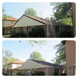 High Quality Photo Of Matthews Roofing Company, Inc.   Chicago, IL, United States