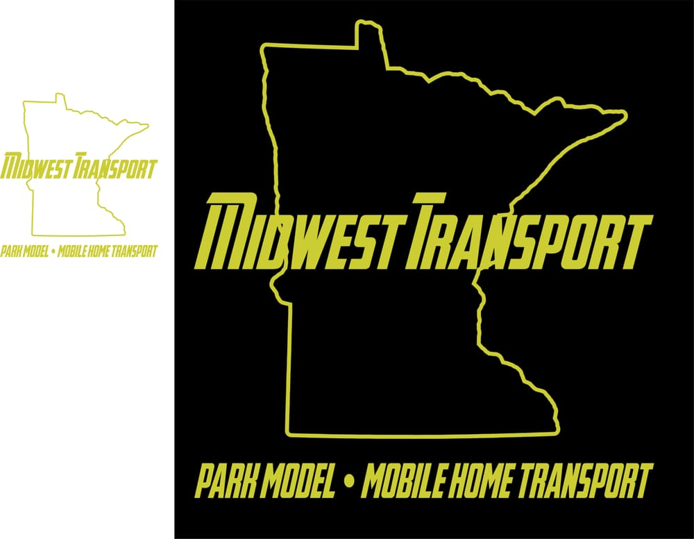Midwest Transport: 18468 Amber Ln, Pine City, MN