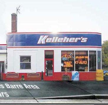 kt auto car dealers 430 w market st scranton pa phone number yelp. Black Bedroom Furniture Sets. Home Design Ideas