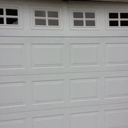 Photo Of EDH Serrano Garage Door Repair   El Dorado Hills, CA, United States