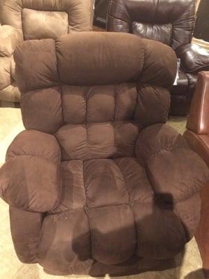 Hanku0027s U0026 More Fine Furniture 1808 Highland Jonesboro, AR Furniture Dealers Showrooms    MapQuest