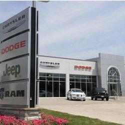 bud clary auburn chrysler dodge jeep ram 18 photos 15 reviews car dealers 2925 auburn. Black Bedroom Furniture Sets. Home Design Ideas