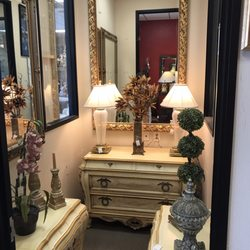 Photo Of Consign Design   Palm Desert, CA, United States. :)
