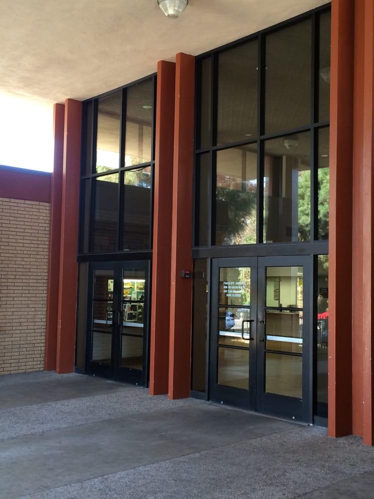 Hansen screen glass 17 photos 14 reviews glaziers for Wallside windows