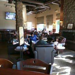 Brewed Awakenings Coffeehouse South County 31 Photos 71 Reviews