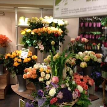 green queen blumenladen florist reichstagufer 17 mitte berlin deutschland. Black Bedroom Furniture Sets. Home Design Ideas