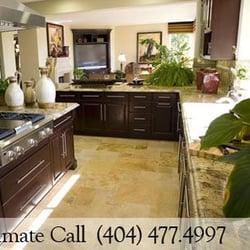 Photo Of Discounted Granite   Alpharetta, GA, United States