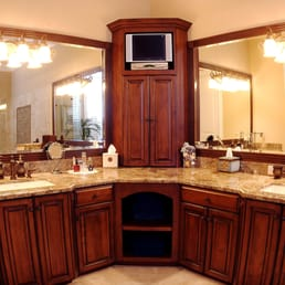 photo of camelot cabinets tampa fl united states