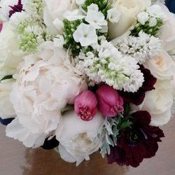 Paul Robertson Floral Design 13 Reviews Floral Designers 215