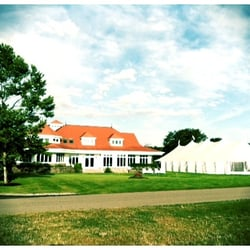 Photo Of Wentworth By The Sea Country Club Rye Nh United States