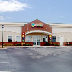 preschools in mooresville nc the learning experience child care amp day care 123 879