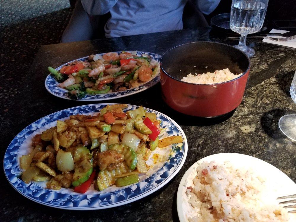 Peking: 10 N Main St, Three Forks, MT