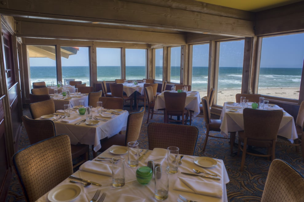 Chart house 738 photos 614 reviews seafood 231 yacht club