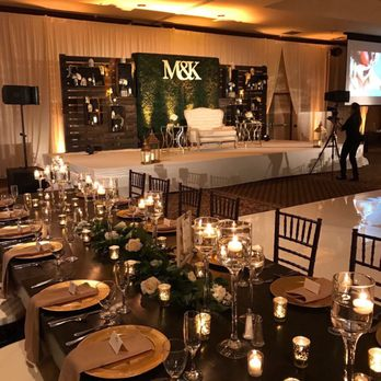 Photo of BEL Event Productions - Santa Ana, CA, United States