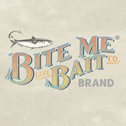 Bite Me Live Bait Coupons & Promo codes