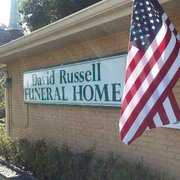 lakeland funeral home memorial gardens david russell funeral home and cremation - Lakeland Funeral Home And Memorial Gardens