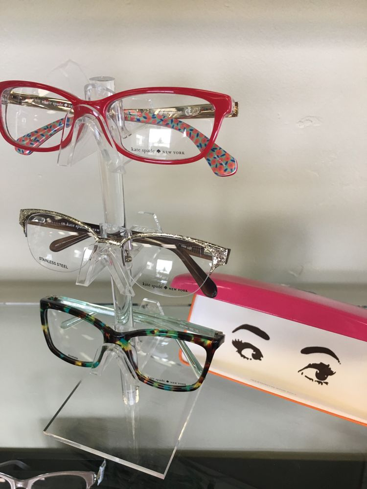 Cool Optometry: 5020 Ellinghouse Dr, Cool, CA