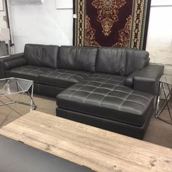 Bedroom Furniture Kansas City Mo ok furniture - 22 photos - mattresses - 2522 e truman rd
