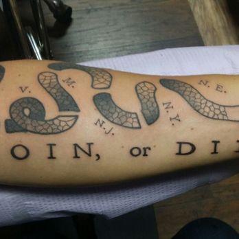 Elite Tattoo Gallery - 37 Photos & 20 Reviews - Tattoo - 435-A ...