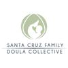Santa Cruz Family Doula Collective: Aptos, CA