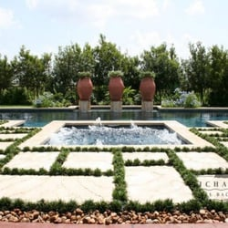 Richards Total Backyard Solutions - Hot Tub & Pool ...
