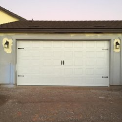 Nice Photo Of Door Pros   Surprise, AZ, United States