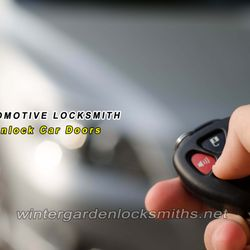 Precise Locksmith Masters - 13 Photos - Keys & Locksmiths - 584 ...