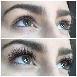 6267cc29fac The Lash & Brow Company - CLOSED - THE BEST 15 Photos - Eyelash ...