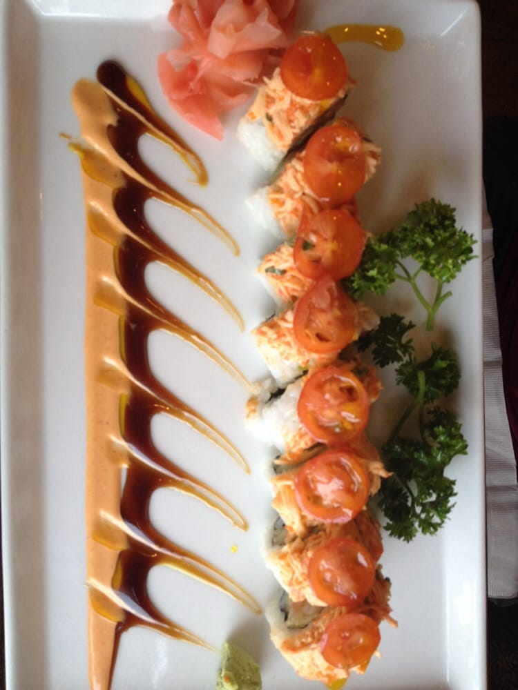 asian-restaurant-germantown-md