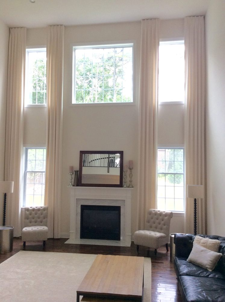 Budget Blinds Of Franklin Mansfield 82 Photos 10