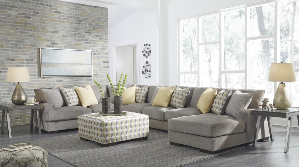 87 Photos For La Sierra Home Furniture