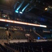 Arena Nurnberger Versicherung 30 Fotos 12 Beitrage Arena