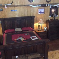 Photo Of Longhorn Ranch General Store   Whitesboro, TX, United States. 6  Piece. 6 Piece San Angelo ...