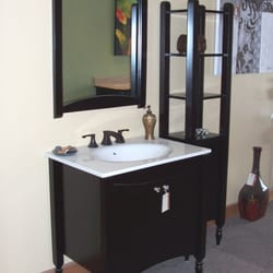 Bathroom Vanities Johnson City Tn modern supply - appliances - 3409 w market st, johnson city, tn