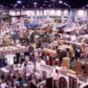 Photo Of Home Design And Remodeling Show   Coral Gables, FL, United States
