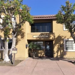 La Terraza Apartments - 31 Photos - Apartments - 551 E Riverside Dr ...