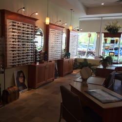3982c7e7a784 Eyewear   Opticians in Lauderhill - Yelp
