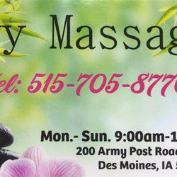 Does not des moines ia male out call erotic massage think