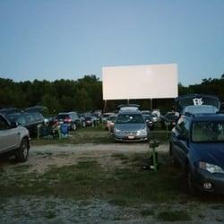 getty drive in theatre 10 fotos y 19 rese241as cines