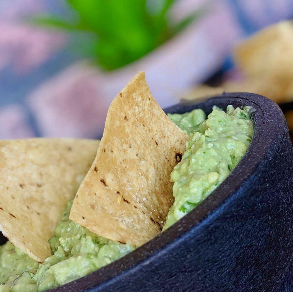 Casa Diaz Mexican Kitchen: 11090 Limonite Ave, Mira Loma, CA