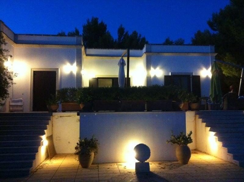 Bonito casa agenzie immobiliari via ennio quirino - Ikea porta di roma telefono 06 ...