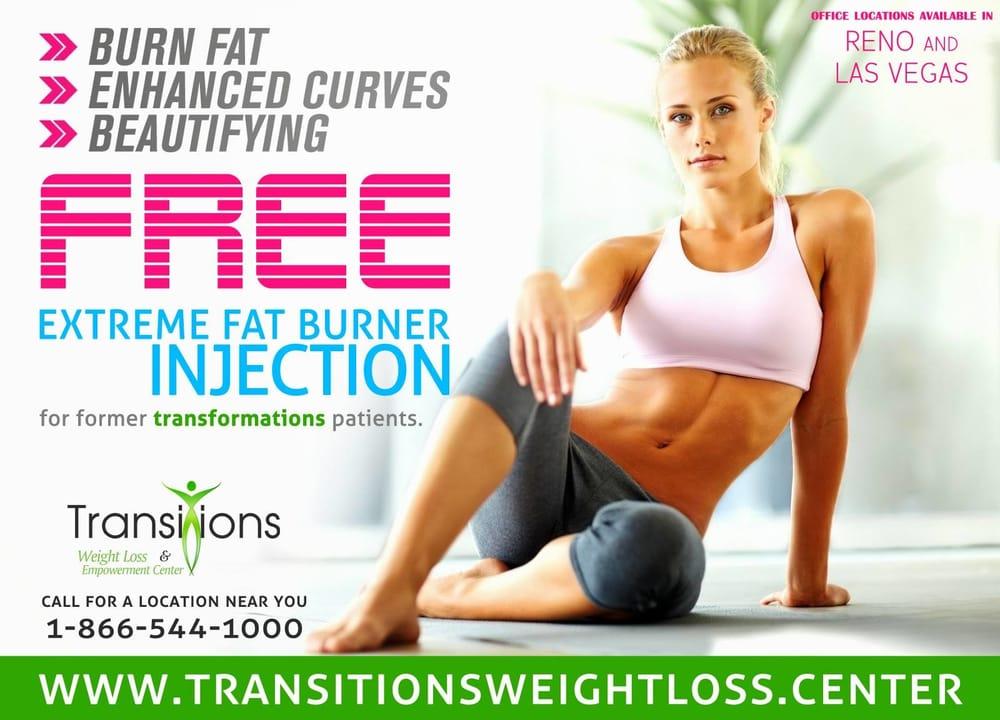 Fairmont Weight Loss Clinic – Mloovi Blog