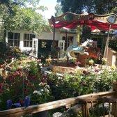 Myrtle Creek Botanical Gardens Nursery 349 Photos 121 Reviews Nurseries Gardening