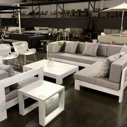 Photo Of Teak Warehouse Redondo Beach Ca United States S