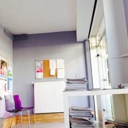 cabinet medical dr gaumart et dr cazottes doctors 71 rue des fontaines saint cyprien. Black Bedroom Furniture Sets. Home Design Ideas