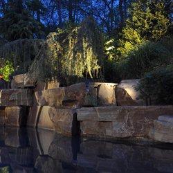 Photo of Firefly Landscape Lighting - Blauvelt NY United States. Mahwah New & Firefly Landscape Lighting - 29 Photos - Lighting Fixtures ...