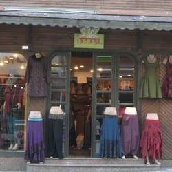 cd02b9177aa01 Henna Etnik Giyim - Men's Clothing - Caferağa Mah., Caferağa Mh ...