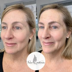 78358f8406ce7 True Contour Cosmetics - 186 Photos   55 Reviews - Permanent Makeup - 3737  Moraga Ave